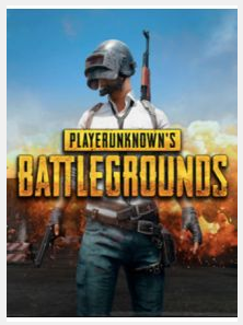 PLAYERUNKNOWN'S BATTLEGROUNDS, Steam CD-key, køb, buy, FPS guide, laptop gaming,