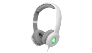14f51edf24ba The Sims 4 SteelSeries Headset