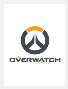 verwatch Battle.net Key GLOBAL Køb her
