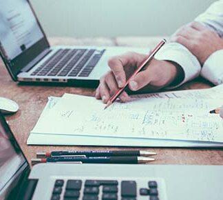 SEO Tekst Planlægning, analyse, markedsføring, priser på online markedsføring