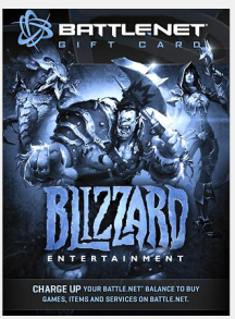 2017-12-01 13_16_33-Blizzard GiftCard EUROPE 20 EUR Blizzard – G2A.COM – Google Chrome