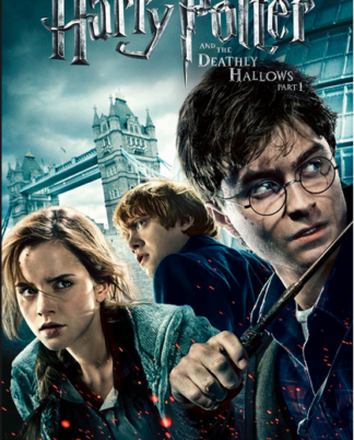 Harry Potter and the Deathly Hallows, dødsregalierne, cd-key, spilkode part 1 and 2