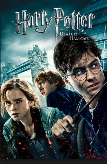 Harry Potter and the Deathly Hallows, dødsregalierne, cd-key, spilkode part 1 and 2