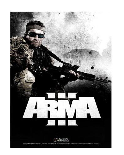 Køb arma 3, cd-key steam global billigt, cheap