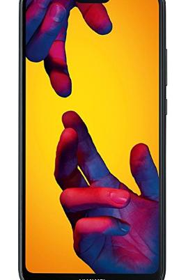 Huawei p20 lite, mate lite, mate pro, billig, 128 gb