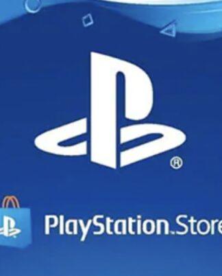 Playstation Store gavekort, 400 kr. 50 eur, 25 euro, det kan du købe hos Billige Koder