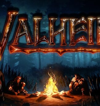Valheim cd-key til Steam kan købes på Billige Koder